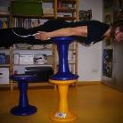büro-hocker-planking