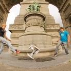 hocknroll-tour_bruessel_merle_jayjay_footdotzhocke