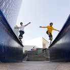 hocknroll-tour_paris_mrhat_sl_doublerutsche