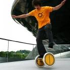 SL / Trick: Hockerüberschlag / Foto: S.Wilke
