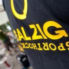 SALZIG / Munich Mash / SALZIG Sporthocker / Foto: Hanna Wilke
