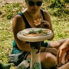 Pizza & Sporthocker / Pangea Festival / SALZIG Sporthocker