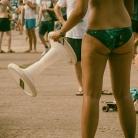 Sporthocker & Bikini / Pangea Festival / SALZIG Sporthocker