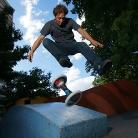 ML / Slide Tophocke / HockEurope Paris / SALZIG Sporthocker / Foto: Landschütz
