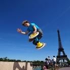 SL / 360° Methodenwechsel / HockEurope Paris / SALZIG Sporthocker / Foto: Landschütz