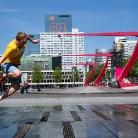 Alfred Hitchhock / HockEurope / SALZIG Sporthocker / Foto: Pätznik