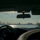 Rotterdam / HockEurope / SALZIG Sporthocker / Foto: Pätznik