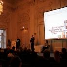 Bayerischer Staatspreis für Nachwuchsdesigner 2008 / Foto: S.Wilke