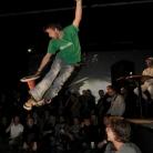 20_sventastic_hocktoberfest2010