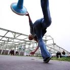 Wika / Trick: Methode / Foto: Stephan Landschütz
