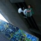 Paul / HockEurope / SALZIG Sporthocker / Foto: Johannes Huth