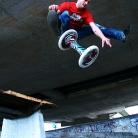 Dave Hockable / HockEurope / SALZIG Sporthocker / Foto: Stephan.Landschütz