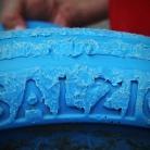 SALZIG  / X Games Munich 2013 / Foto: Hannes Roth