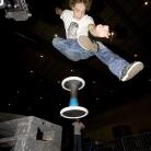 ML / 360° Bombhocke / Foto: Susanne Wilke