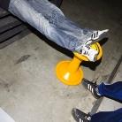Sitzen? / Foto: Susanne Wilke