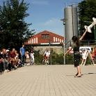 sporthocker-contest-flenne_zoe