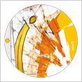 Abstrakt 02 Salzig Sporthocker Grafik