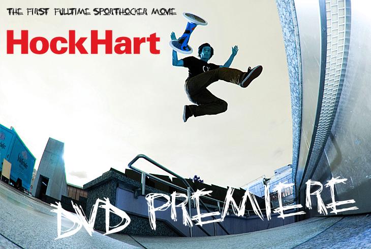HockHart