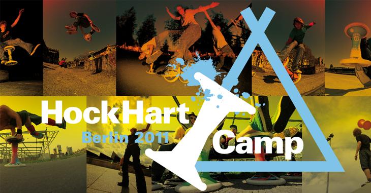 HockHart Camp2011