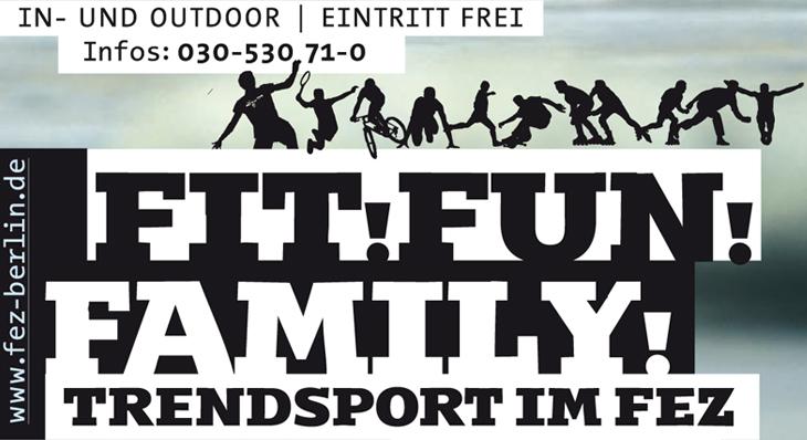 funsportfest sporthocker